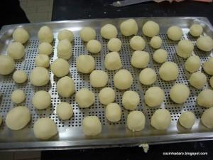 Pão de queijo_1