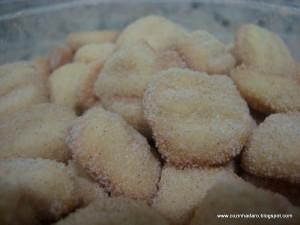 biscoitos amanteigados 11