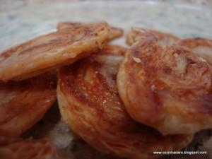 biscoitos palmier 1