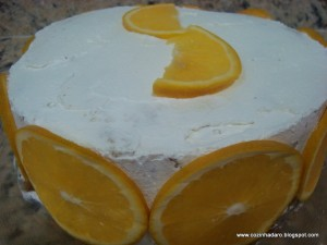 bolo de festas 1