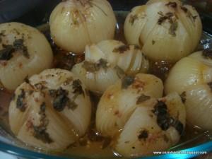 cebolas forneadas 2