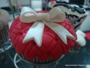 cup cakes Lena Dias 3