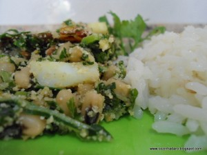 feijao tropeiro vegetariano 1