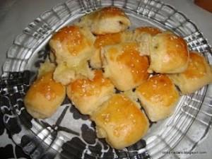 joelhinos de queijo_1