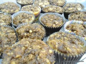 muffins de pera_1