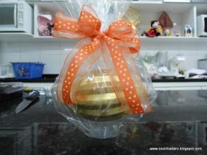 ovos de pascoa Rita Araujo 3