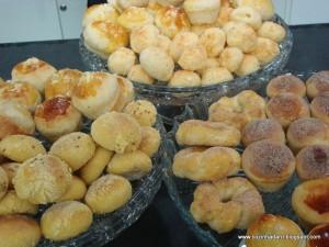 pães especiais 5