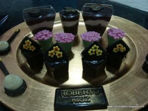 sobremesas Roberto Kisz 1