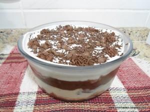 torta de limao com chocolate 1