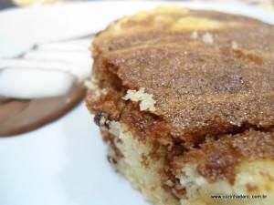 bolo de coco com chocolate_1