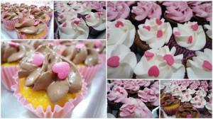 cupcakes_Giovanna