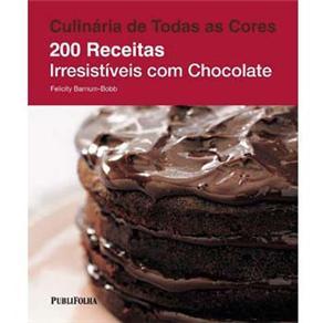 200 rec_chocolate