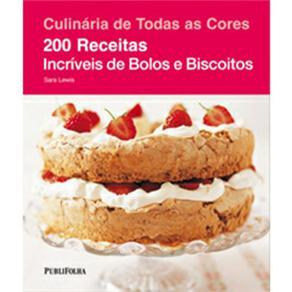 200 rec_sobremesas