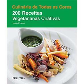 200 rec_vegetarianas