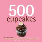 500 cupcakes_3