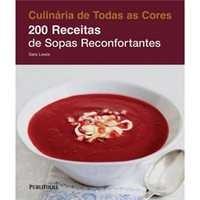 200 rec_sopas
