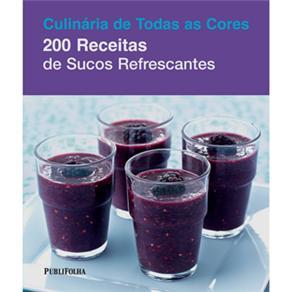 200 rec_sucos