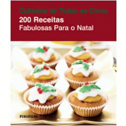200 rec_natal