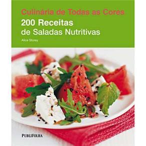 200 rec_saladas