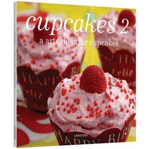 Cupcakes_Larrouse_2