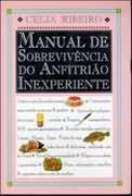 manual_anf