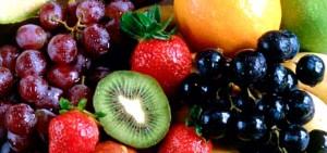 Frutas_janeiro