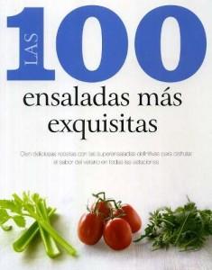 las-100-ensaladas-mas-exquisitas-love-food_MLA-O-132738965_5678