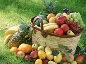 frutas_março