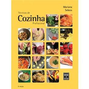 Tec_cozinha