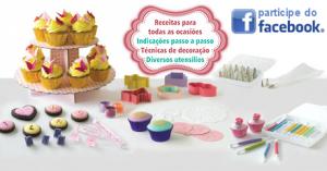 Cozinha_criativa