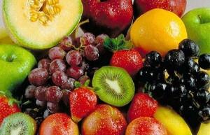 frutas_maio