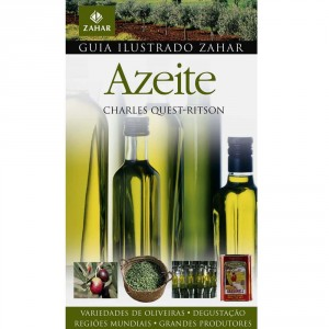 OliveOil_ OD015_UK_Cs4_Port.indd