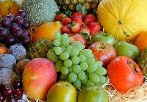 frutas_novembro