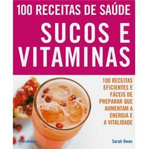 100 rec_sucos
