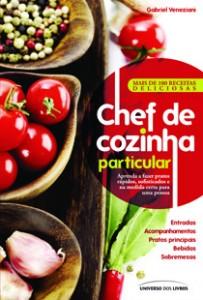 Capa Chef de cozinha particular (curvas).ai