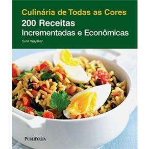 200 rec_incrementadas